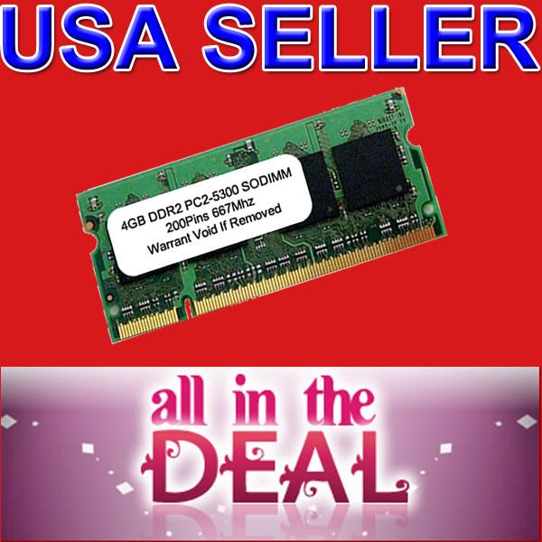 http://allinthedeal.com/ebay/Nov-10/4GB-DDR2-SODIMM/US-logo-4GBPC2-5300SO.jpg