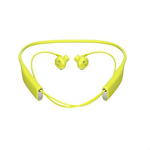 Sony SBH70 Wireless Stereo Bluetooth Headset Earphones ...
